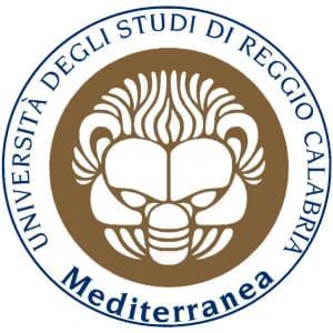 Logo dell'Università di Reggio Calabria