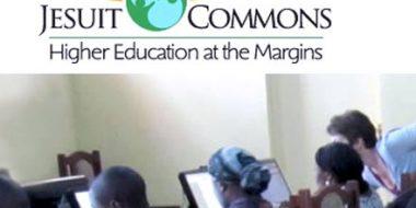 gesuit-commons