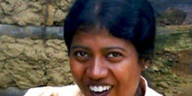 vedove Srilanka