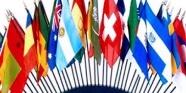 internazionalità