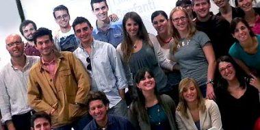 Workshop Economia 18-20-settembre