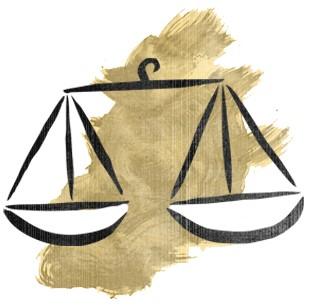 http://oroscopo.d.repubblica.it/oroscopo_giorno.php?segno=bilancia