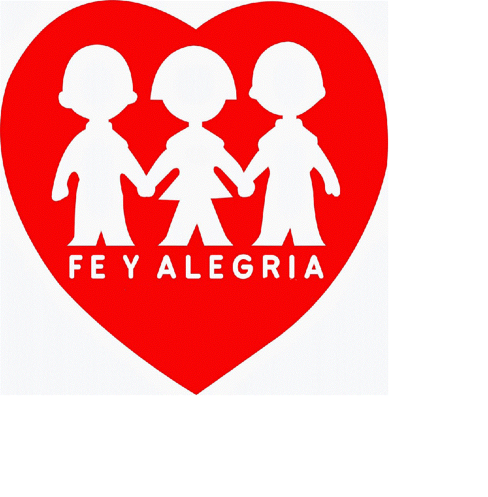 Fe Y Alegria, a new apostolic activity for the novices