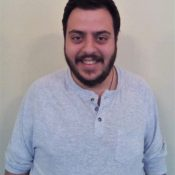 Filippo Carlomagno