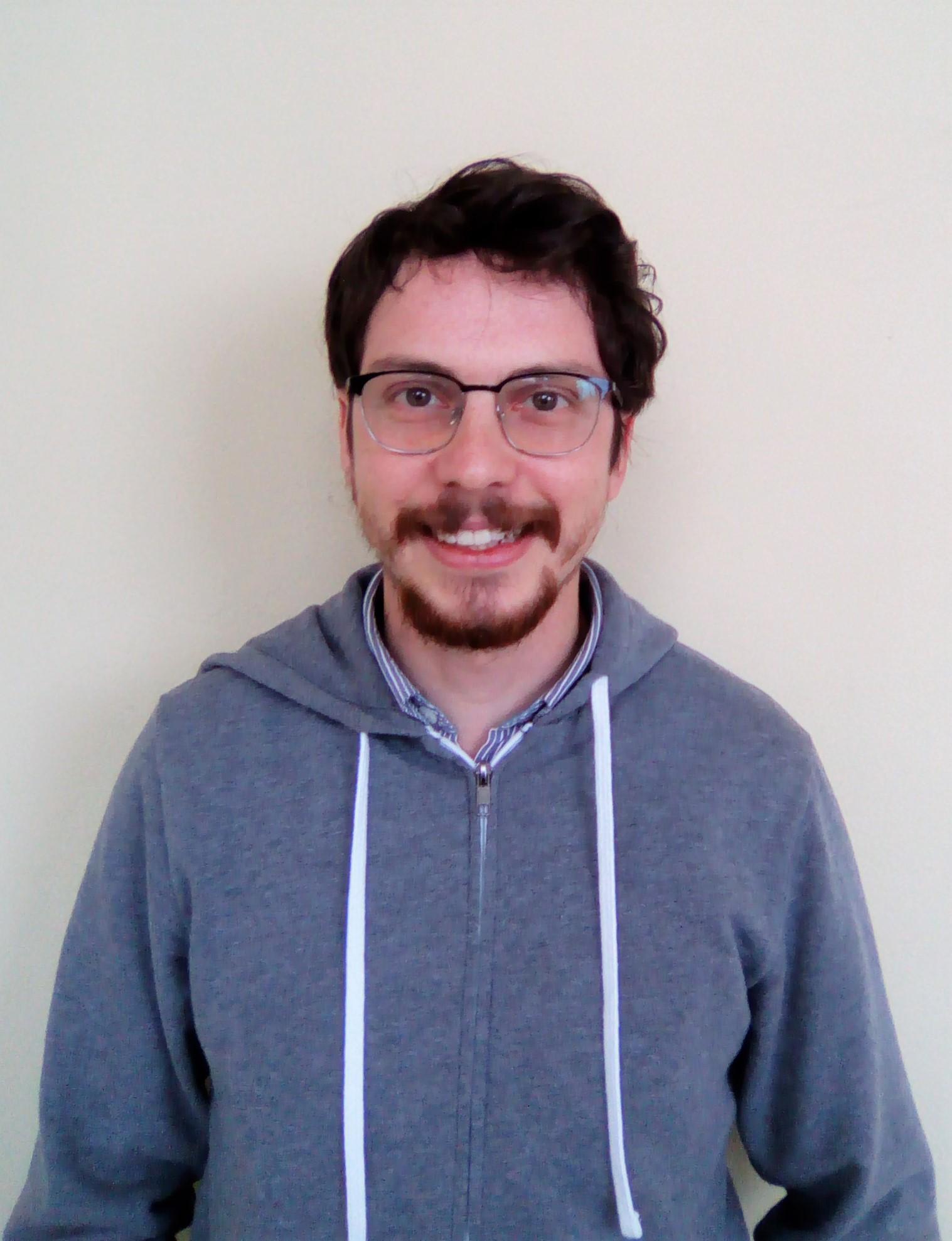 Marco Garbari