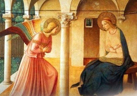 http://www.famigliacristiana.it/articolo/avvento-cos-e-e-quali-sono-le-celebrazioni-piu-importanti.aspx