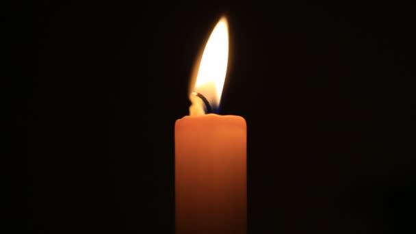 https://sp.depositphotos.com/156675520/stock-video-burning-candle-at-night.html
