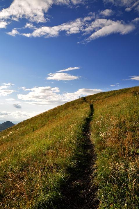 https://www.thebestphotos.eu/lawn-under-blue-sky-free-image-peakpx.html