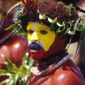 https://en.wikipedia.org/wiki/Papua_New_Guinea