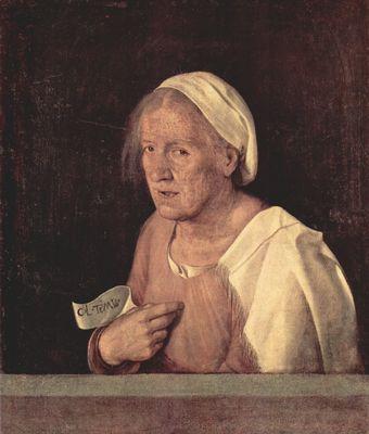 giorgione-portraet-einer-alten-frau-03679