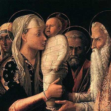 presentazione_tempio_mantegna.jpg