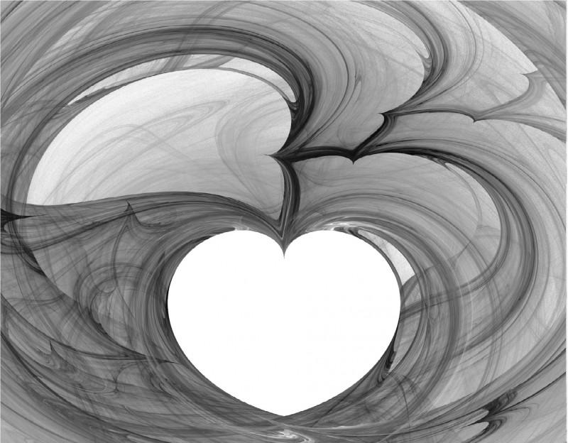 fortezza-del-cuore