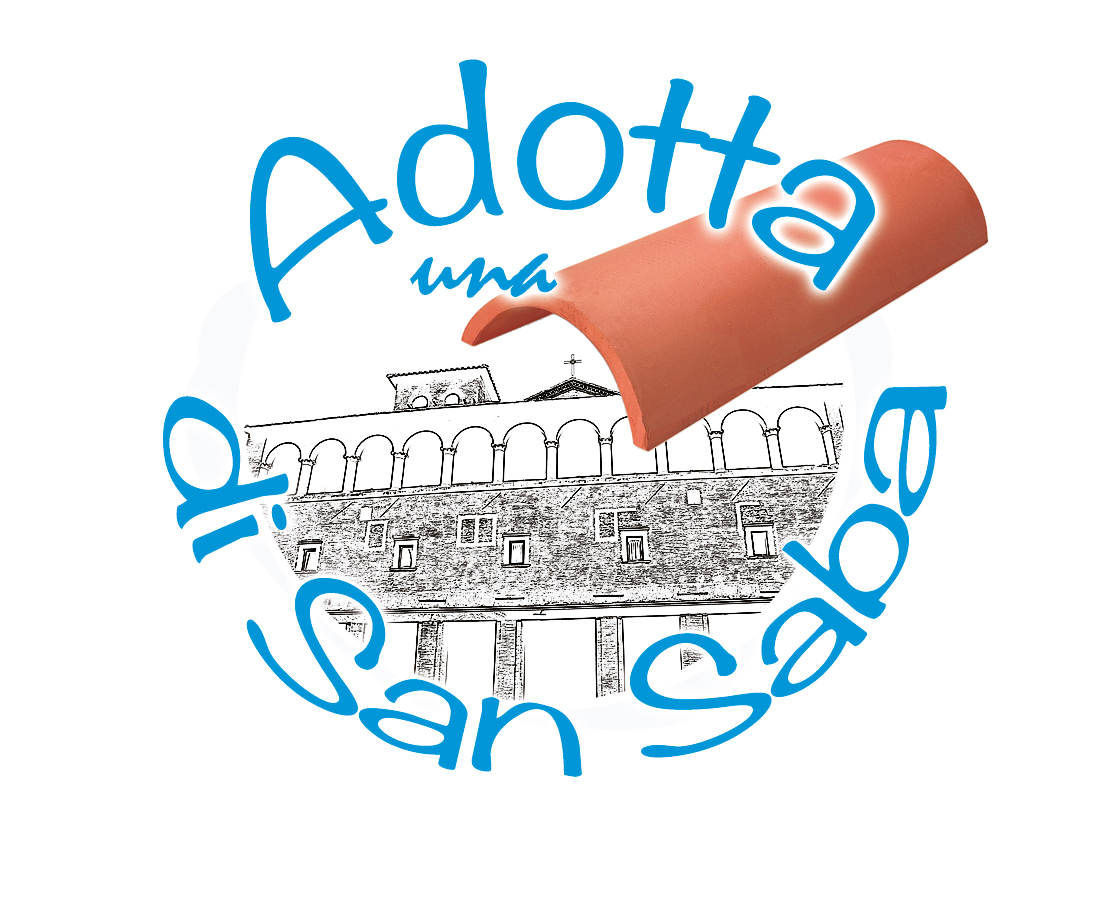 logo-Adotta-Tegola