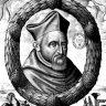 Ritratto di san Roberto Bellarmino (1542-1621)